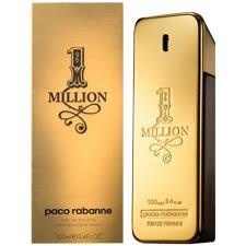 Perfumes Masculinos Importados 2013 Originais.