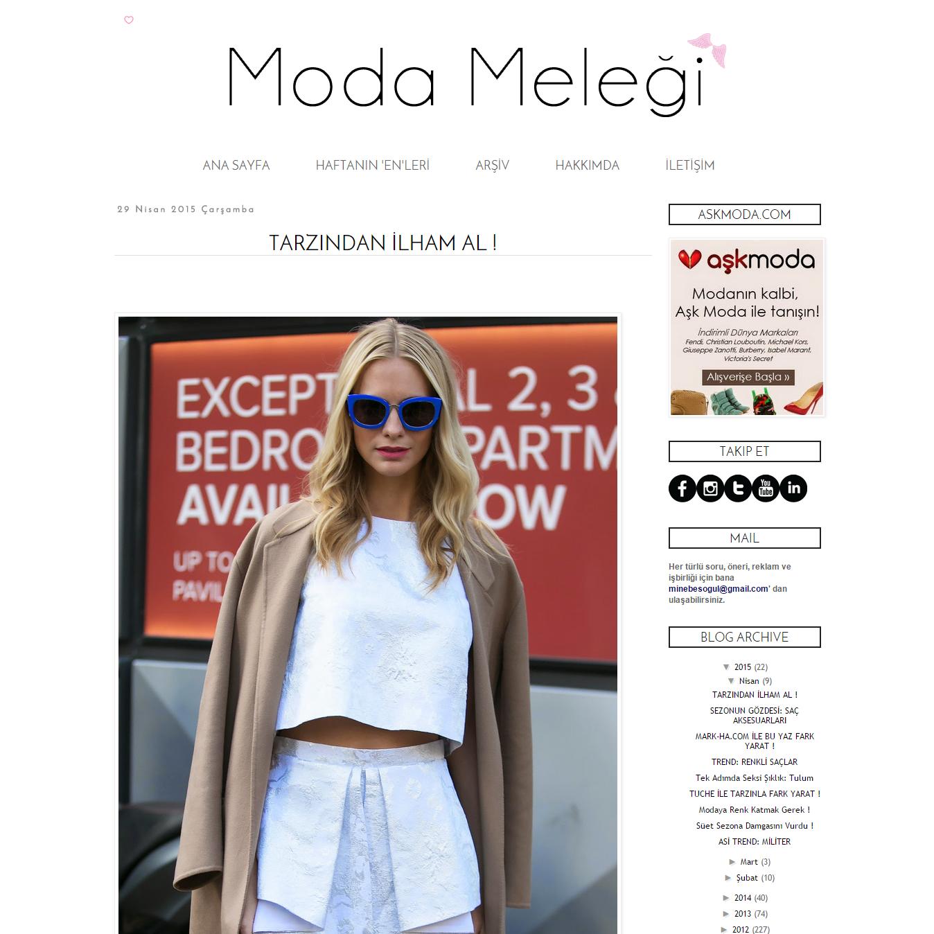 moda blog tasarımı, blogger tasarım, blogger tasarımı ücretsiz