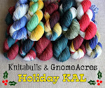 Nov/Dec GnomeAcres Holiday KAL