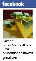 bundashop.giftbox