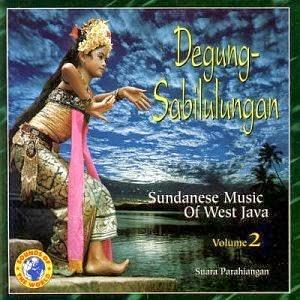 Image Result For Download Lagu India