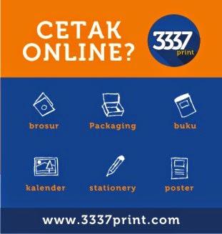 www.3337print.com