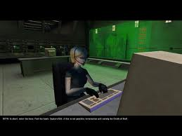 Project IGI 1 Free Download PC Game Full Version,Project IGI 1 Free Download PC Game Full Version,Project IGI 1 Free Download PC Game Full Version,Project IGI 1 Free Download PC Game Full Version