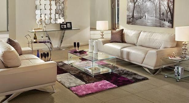 Placencia muebles abril 2015 for Mostrar muebles