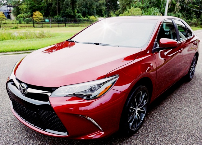 2016 toyota camry xse v6 review in australia toyota. Black Bedroom Furniture Sets. Home Design Ideas