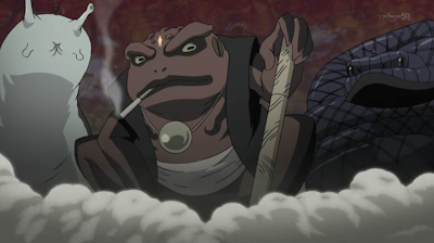 Naruto Shippuden Episode 387 Subtitle Indonesia