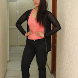 Barbie Handa Latest Stills 4