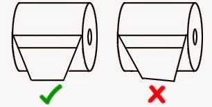 оригами из туалетной бумаги, как сделать оригами из туалетной бумаги, роза оригами из туалетной бумаги, туалетная бумага, интерьерное украшение из туалетной бумаги, как украсить туалетную бумагу, оригами, необычное оригами, сто можно сделать из туалетной бумаги своими руками, схема оригами из туалетной бумаги, как сложить фигурки из туалетной бумаги схемы пошагово, схемы оригами, схемы фигурок из бумаги, Оригами «Птица» из туалетной бумаги, Оригами «Ёлка» из туалетной бумаги, Оригами «Бабочка» из туалетной бумаги, Оригами «Плиссе» из туалетной бумаги, Оригами » Сердце» из туалетной бумаги, Оригами «Кристалл» из туалетной бумаги, Классический Треугольник, как украсить туалетную комнату, красивая туалетная бумага, как украсить туалетную бумага, Оригами «Алмаз» из туалетной бумаги,Оригами «Веер» из туалетной бумаги,Оригами «Кораблик» из туалетной бумаги,Оригами «Корзинка» из туалетной бумаги,Оригами «Роза» из туалетной бумаги, Оригами