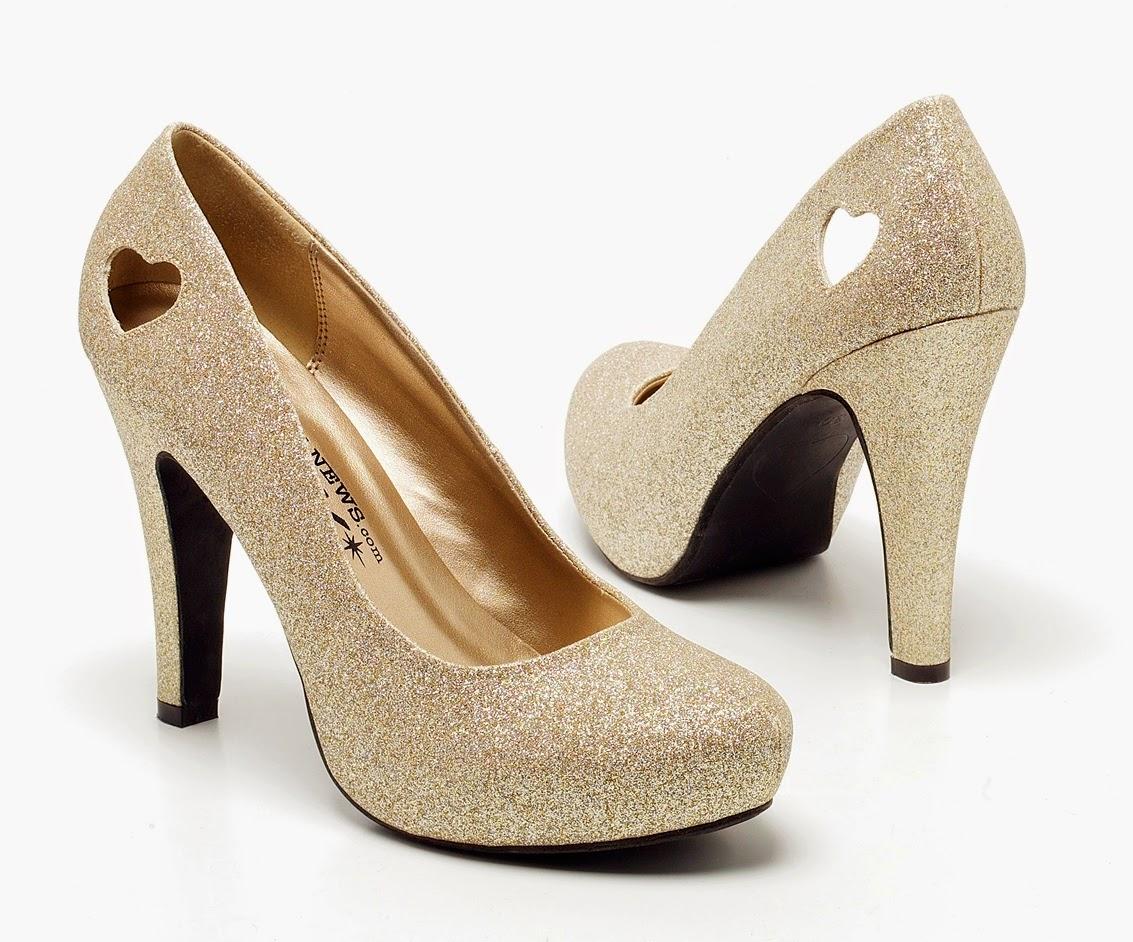 Model-Sepatu-Wedges