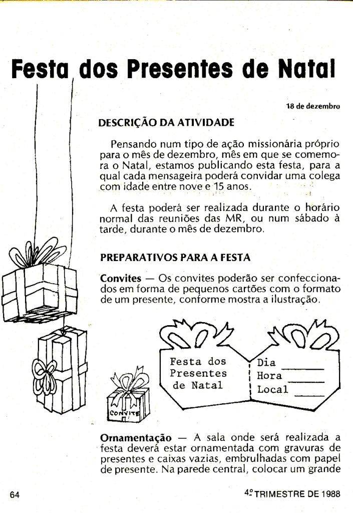 Preferência CANTINHO DAS HISTÓRIAS BÍBLICAS: PROGRAMA ESPECIAL PARA CULTO  XV56