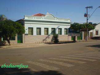 Escola E Dr. José Gonçalves