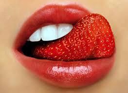 Cara Memutihkan Gigi Secara Alami Sehat Lover