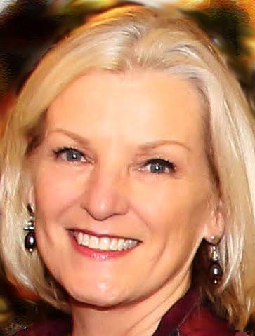 Jill Oglesby Dehlin, RN