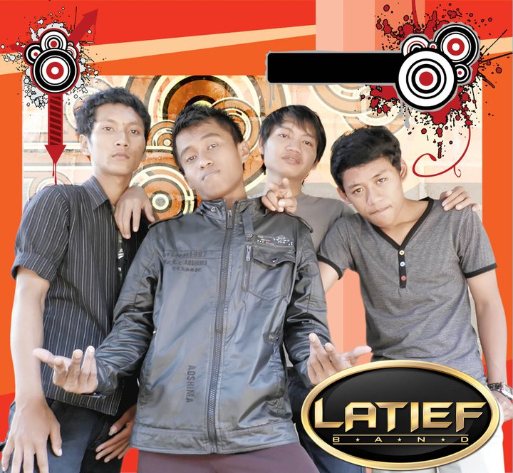 Latief Band
