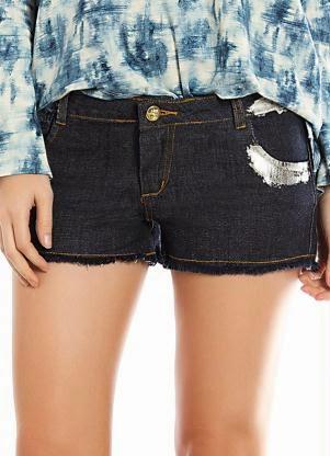 http://www.posthaus.com.br/moda/short-jeans-estampa-em-foil-prata_art146409_3.html?afil=1114