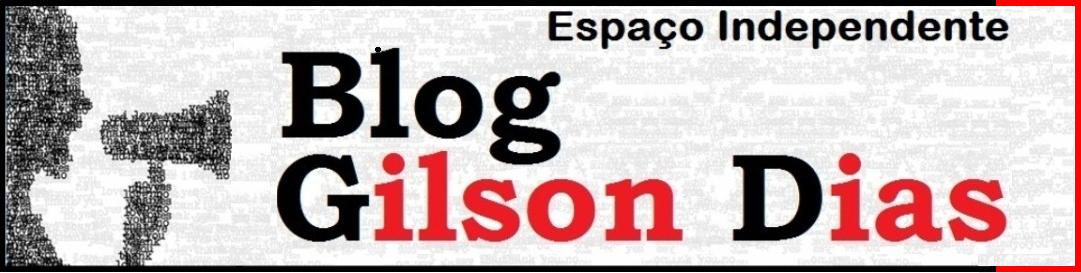 ARAUÁ  NEWS,  ESPAÇO   INDEPENDENTE !