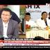 [Video AKI Pagi Tv One] Mardani : Monggo Keadilan Ditegakkan, Kebenaran Dibuka Semuanya di Pengadilan
