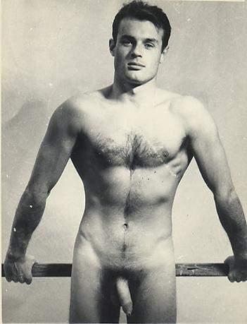 Gay sport shower porn elder sorenson has 4