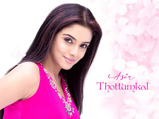 Asin Gorgeous Wallpapers