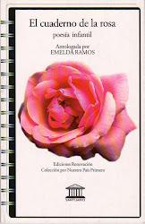 El cuaderno de La Rosa