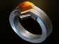 Ring of Protection, Dota 2 - Undying Build Guide