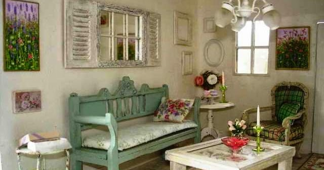 Popular shabby chic paint colors for What does shabby mean