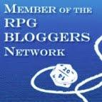RPG Blogger