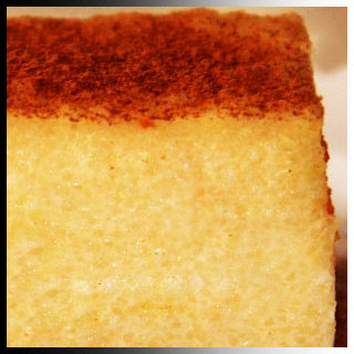 hafif tatlı sütlü tatlı nasıl yapılır harika nesif tatlılar tatlı tarifleri sütlü tatlılar irmik tatlısı