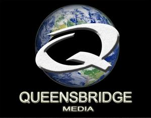 Queensbridge Media