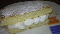 merengue italiano