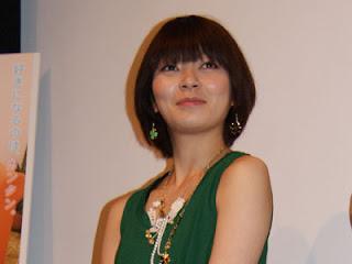 田畑智子の画像 p1_29