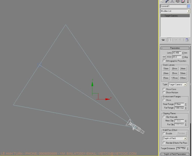 Render ảnh siêu thực với Photomontage rendering technichques |Photomontage rendering technichques