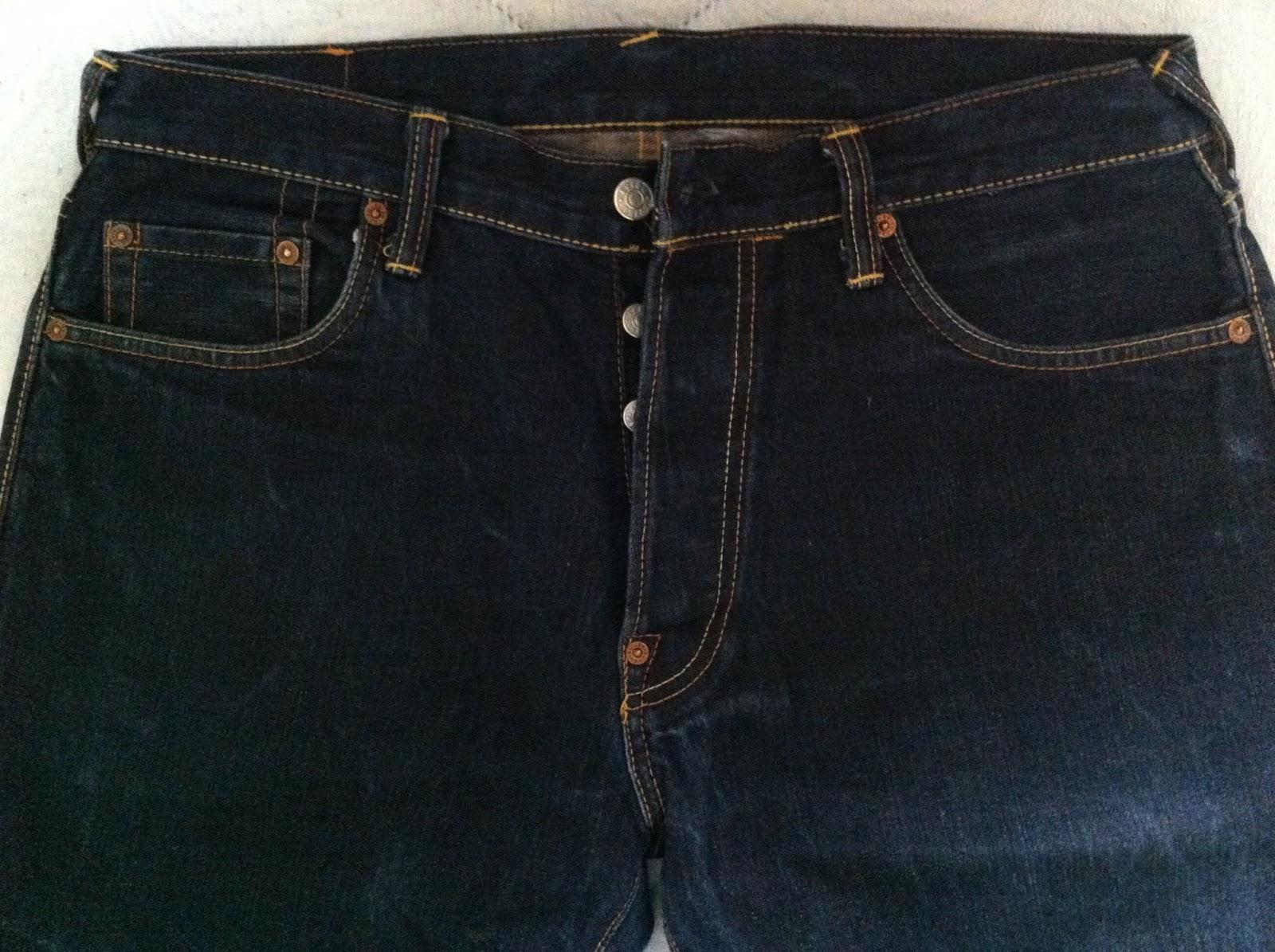 azim wiganuk bundle evisu jeans gold dragon selvedge
