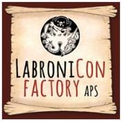 Associazione Labronicon Factory