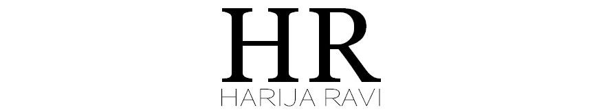 Harija Ravi