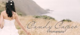 Candy Capco Photography