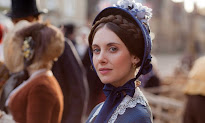Doctor Thorne (ITV)
