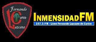 RADIO INMENSIDAD DE CURICO