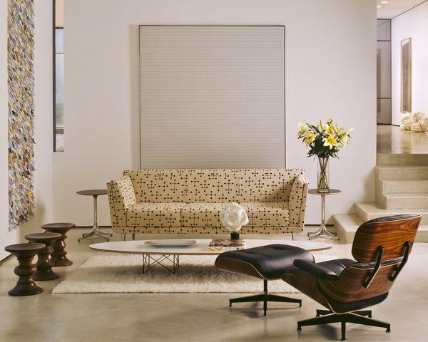 Veluxe Interiors Modern Vs Contemporary Decor