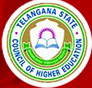 Telangana TS ECET 2015 Counselling Dates Declared at tsecet.in