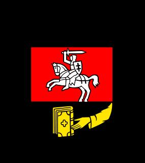 Studium - Vilnius, Lithuania