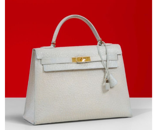 faux hermes bags - Bringing Home The Birkin: VERY Rare Hermes Bags at Artcurial ...