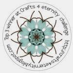 http://crafts4eternity.blogspot.com/2014/02/r163-sketch.html