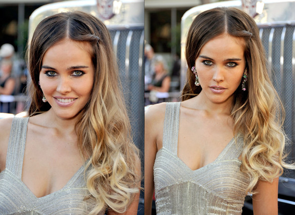 quick-easy-hairstyles-quick_easy_hairstyle_ideas+12.jpg