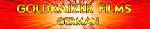 Blog en Aleman (En construcción)