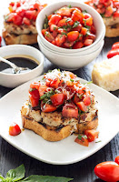 http://reciperunner.com/turkey-bruschetta-burgers/