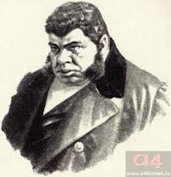 sobakevich-portret-opisanie-mertvye-dushi