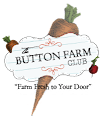 Button Farm Club