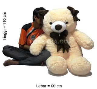 Related to Cara Membuat Boneka Teddy Bear   Gambar Foto Unik dan Lucu