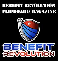 Craig's Flipboard Magazine